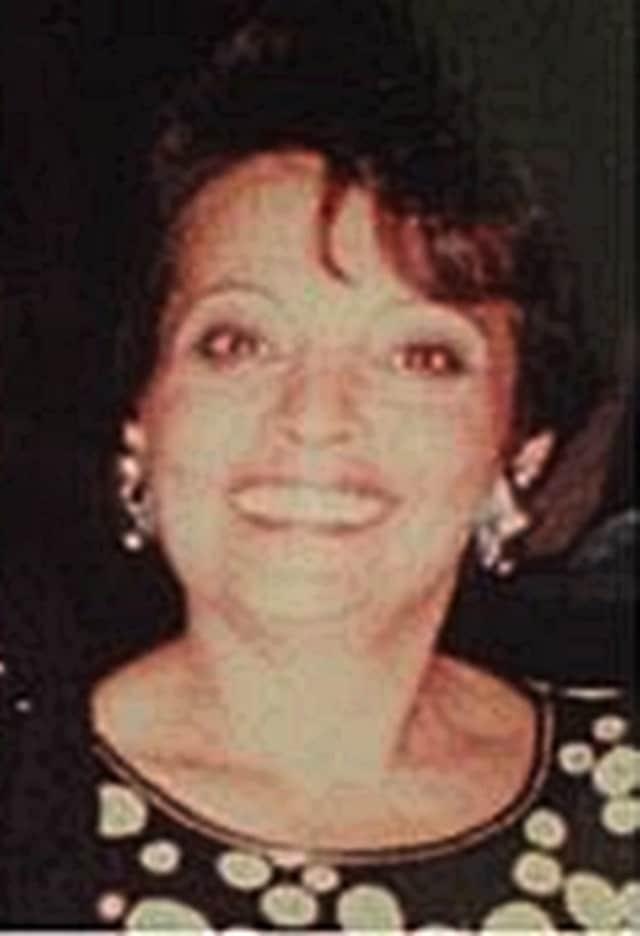 Carmela Carrizzo