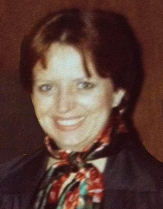 Carol A. Jewell