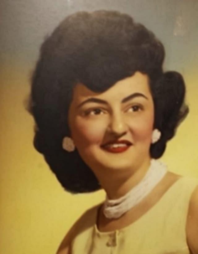 Carol Soldano