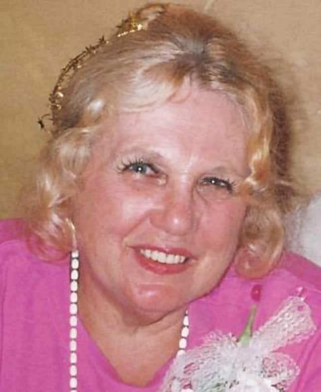 Caroline C. Chelstowski