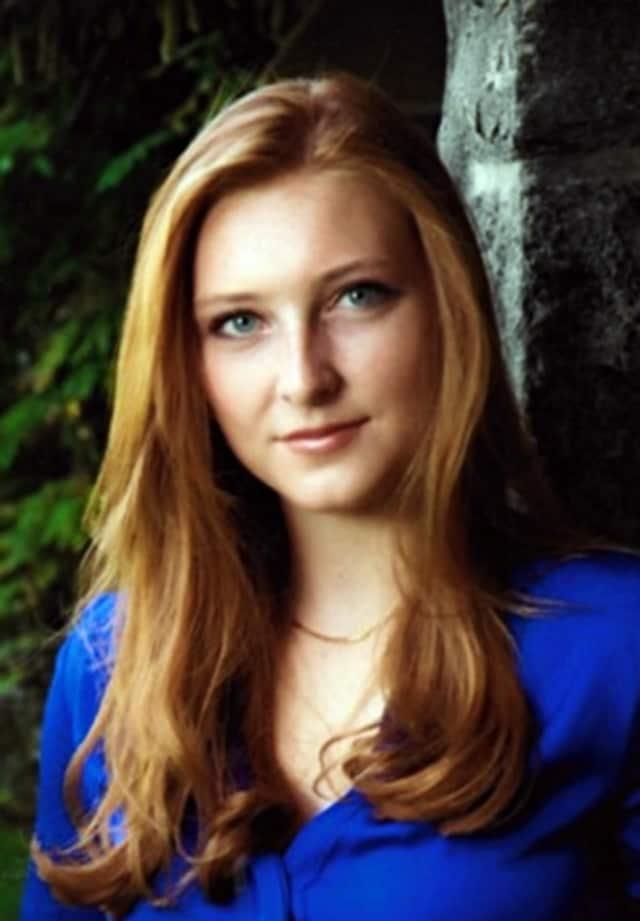 Caroline Schetlick