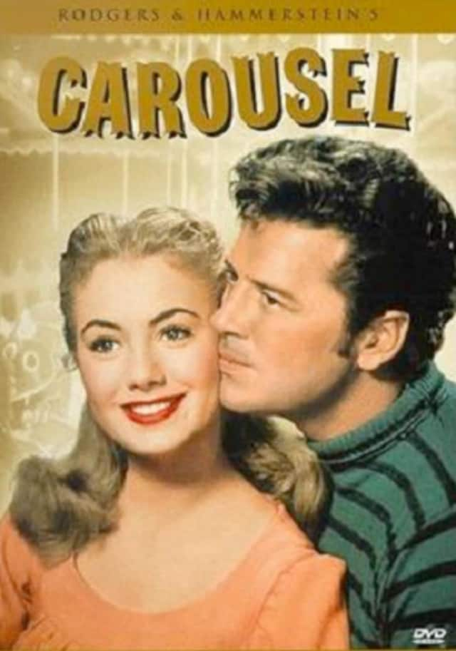 """The Eastchester Library is hosting """"'Carousel' Revisited"""" on Sunday."""