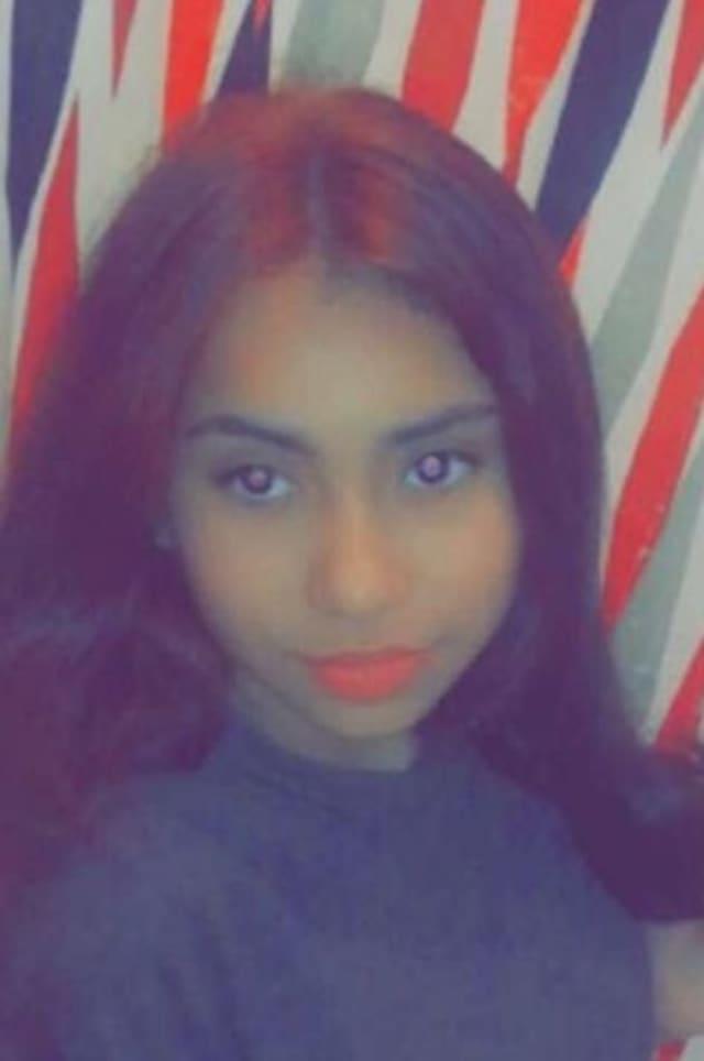 Karen Cartagena