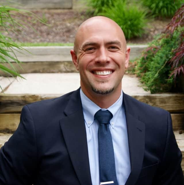 Justin Catania