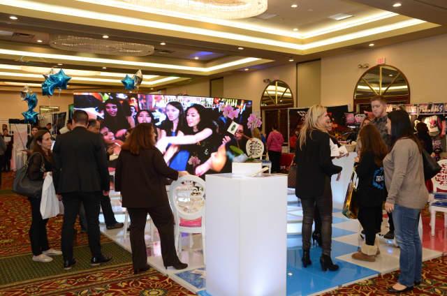 Celebrate! Party Showcase & Mitzvah Project Fair Returns to Park Ridge