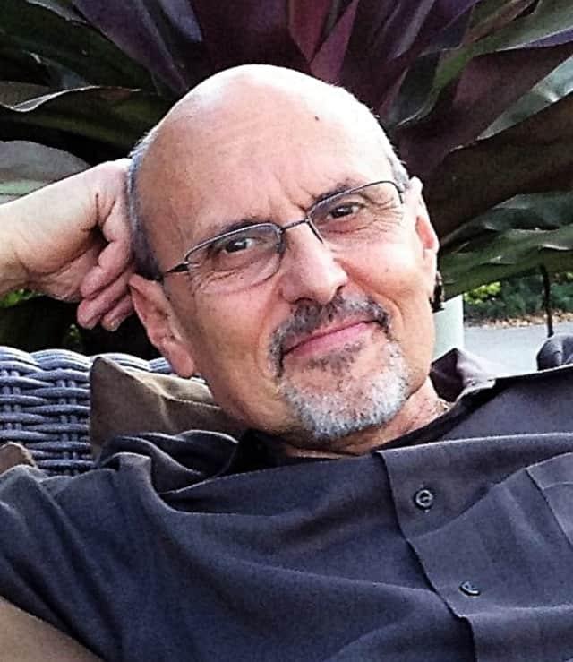Charles Vincent Giancola