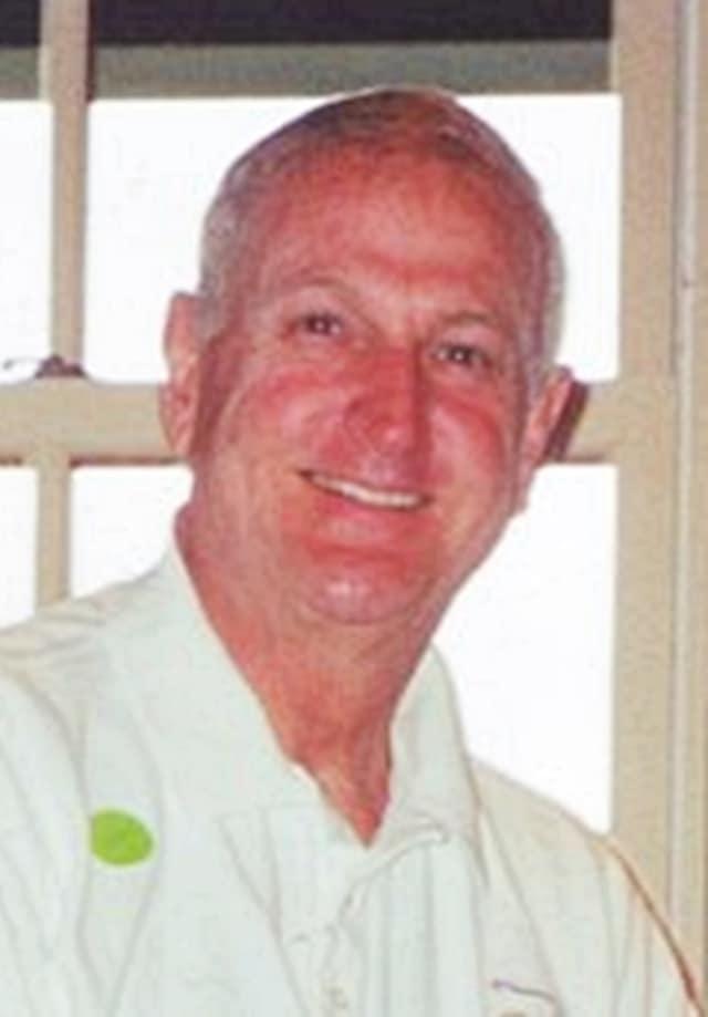 Charles W. Hess