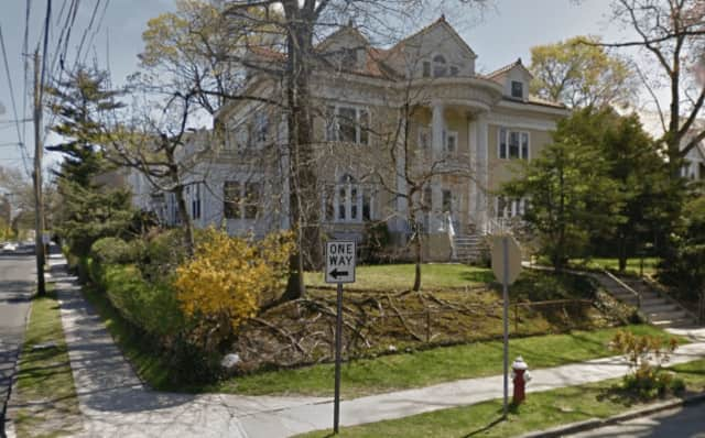 Chester Hill Adult Home, an adult residence on Cottage Avenue in Mount Vernon, has filled for bankruptcy and owes more than $200,000 in back taxes.