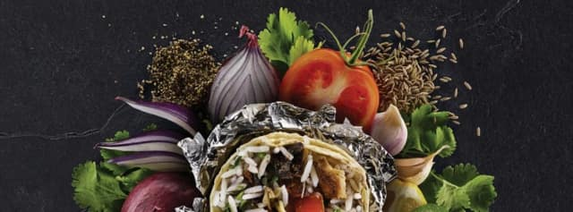 Join Ridgefield Public Schools and support Project Graduation with a special fundraising dinner Wednesday, from 4-9 p.m., at Chipotle Mexican Grill in Edgewater.