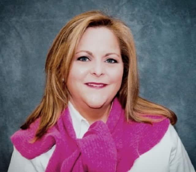 Christina DiMinno earned the Graduate, REALTOR® Institute (GRI) designation.