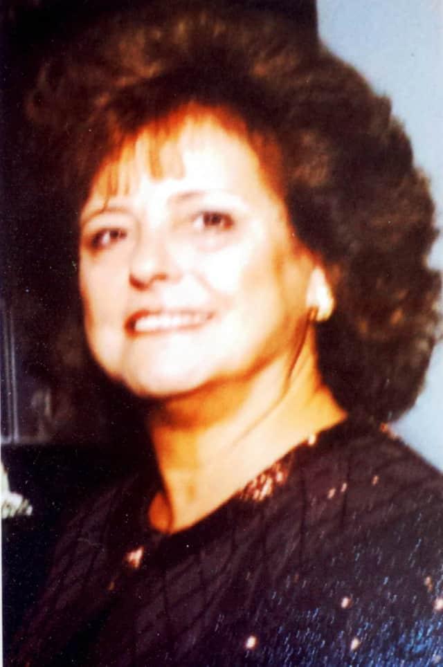 Clementina Cruz