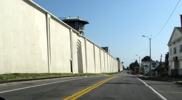 The New York Times reveals a graphic video of guards beating an inmate to death underscoring the issues throughout the prison system.