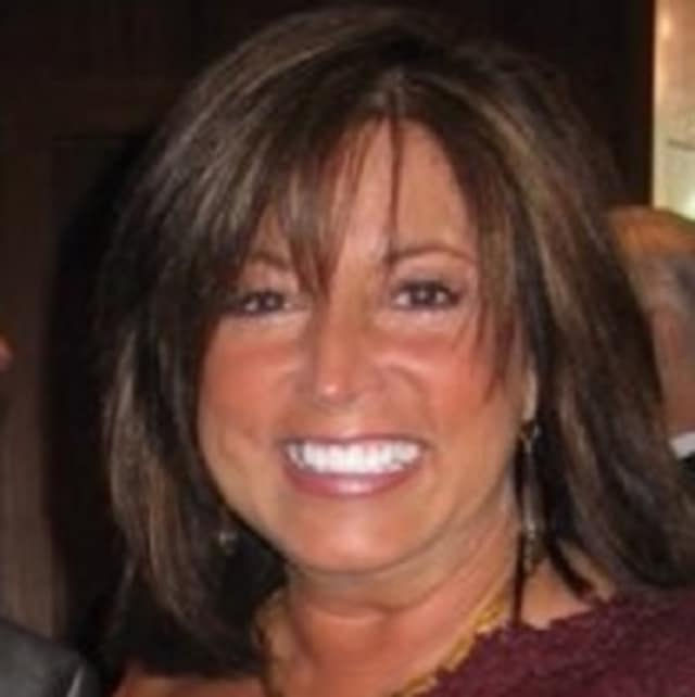 Former Danbury City Councilwoman Colleen Stanley has been nominated to fill a vacancy on the board.