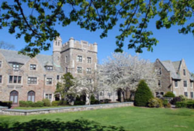 The College of New Rochelle sold for $32 million.