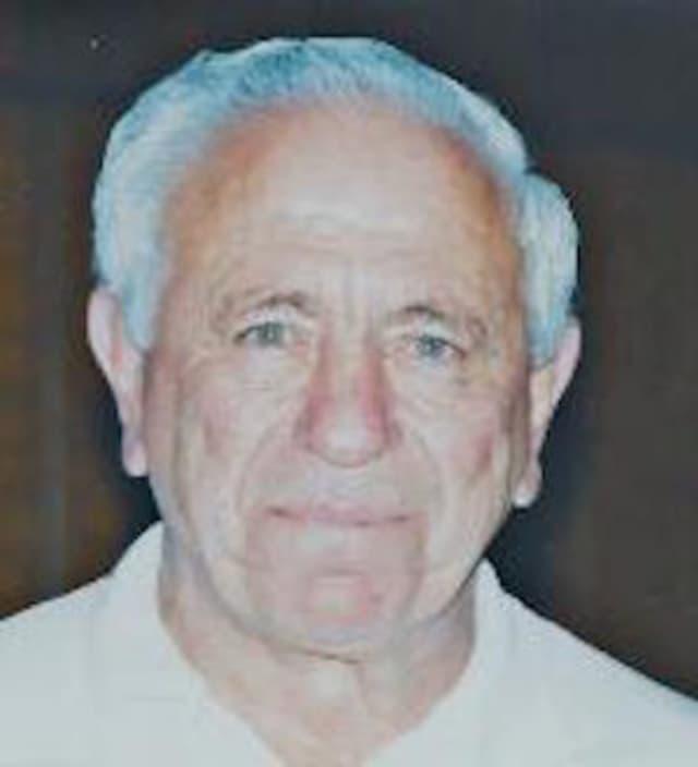 Anthony J. Colonnese