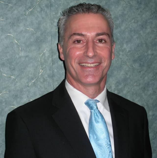Curt Benedetto