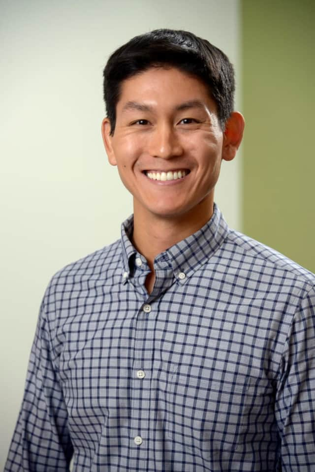 Running can be an incredible boost to one's health when practiced properly says HSS's Curtis Wu.