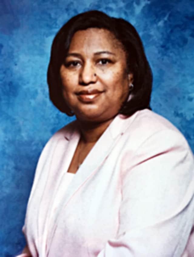 Cynthia Marie McKay