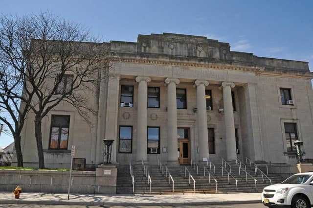 The Paterson Public Library is hosting a new film series.