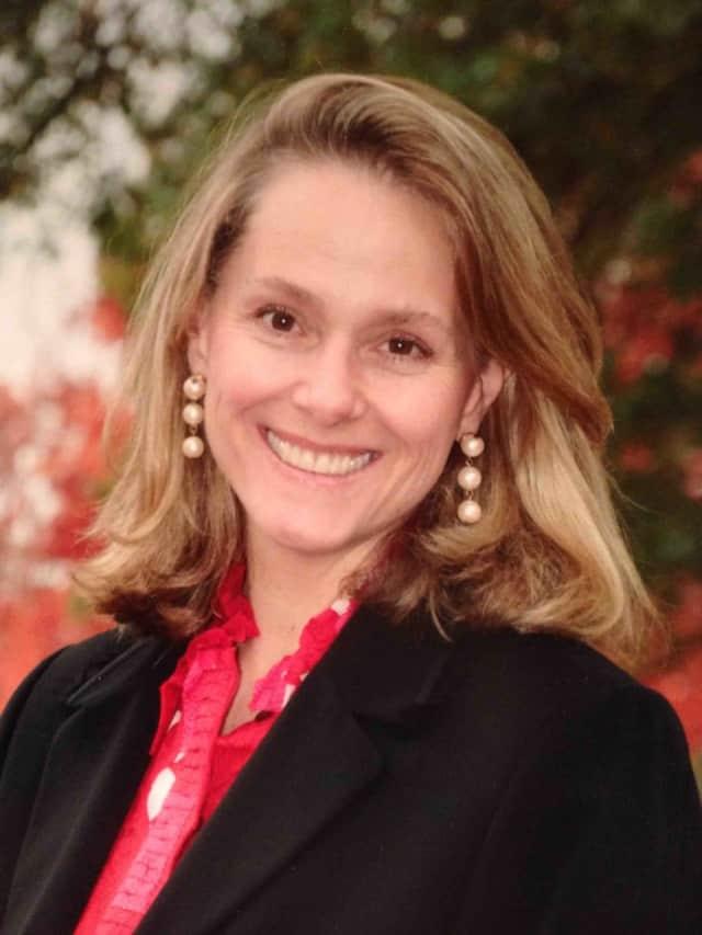 Diane Briggs
