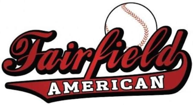 The Fairfield American team is heading for the regional championship game on Saturday. The winner will go to the Little League World Series.