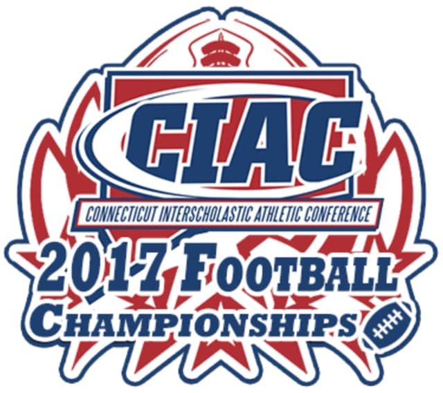 The CIAC Football Championships scheduled for Saturday have been rescheduled due to anticipated snow