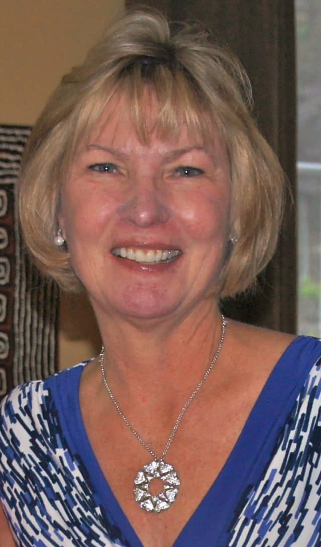 Dr. Susan Morton was the principal of the Wesley D. Tisdale Elementary school from 1994 to 2012.