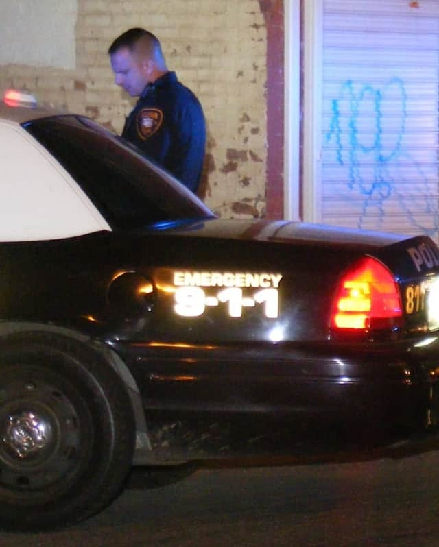 As of late Sunday, 13 shootings were reported in the city in a span of a little over three weeks -- increasing this year's total to 53.
