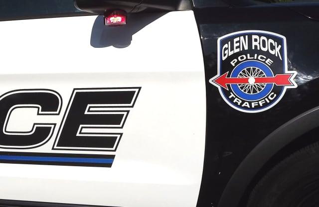 Glen Rock PD