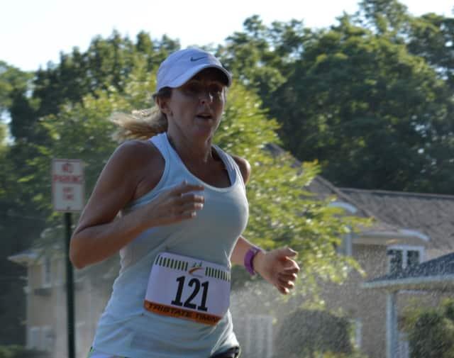 The Waldwick Chamber of Commerce will have its Ninth Annual Waldwick 5K Run and 1 Mile Walk May 1.
