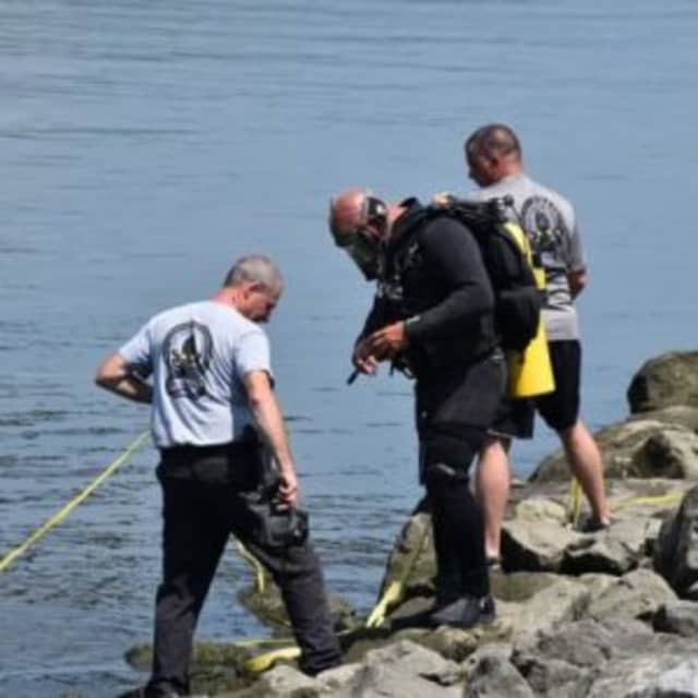 Police in White Plains has reopened a 1989 missing persons case after a body was found inside a vehicle at a Northern Westchester reservoir.