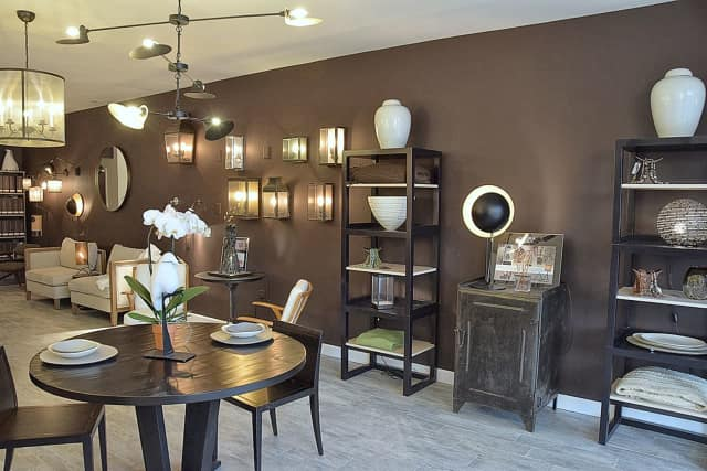 Stamford Resident Brings Design Aesthetic To Cos Cob | Greenwich ...
