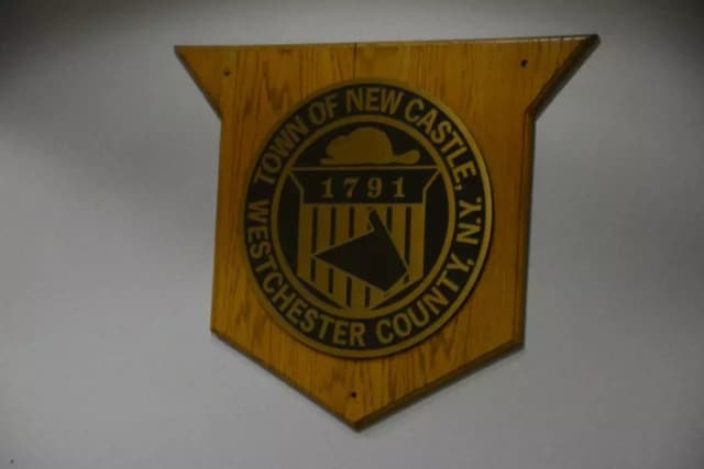 The Town of New Castle is holding hearings on its comprehensive plan