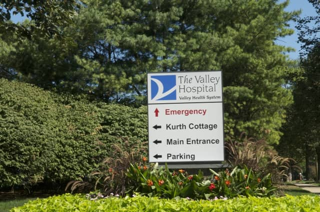 The Valley Hospital Stroke Center in Ridgewood offers a stroke support group.