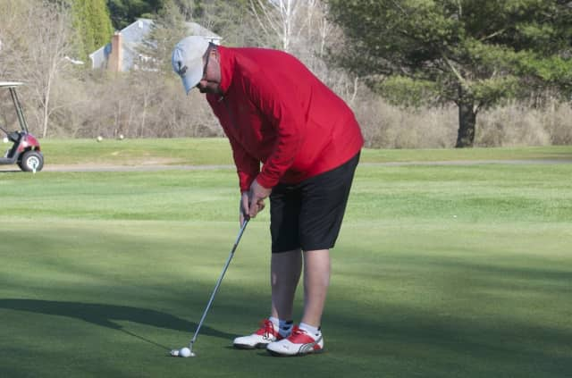 Come golf on June 8 to support the Edgewater Sports Boosters.