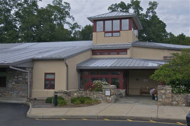 The Suffern Free Library has a lineup of movie-related events.