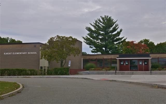 Kakiat Elementary School may become a magnet school.