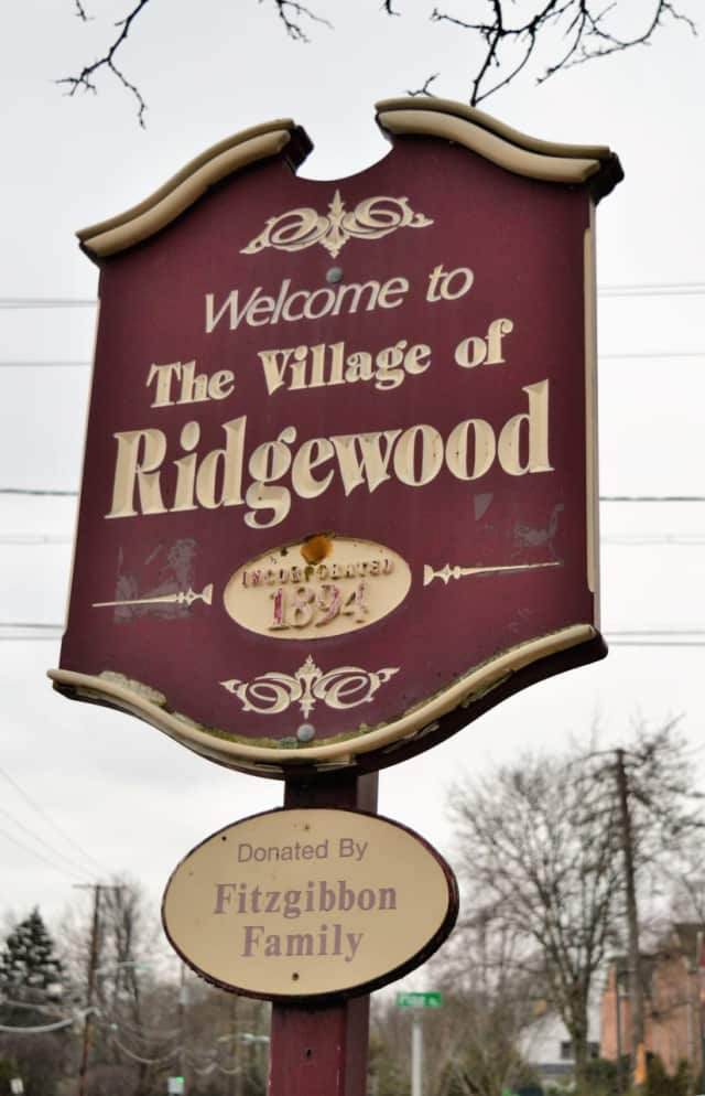 Ridgewood has banned short-term rentals of residences.