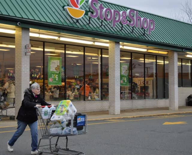The Stop & Shop in Waldwick, one of the chain's older stores, will close on or about March 2.