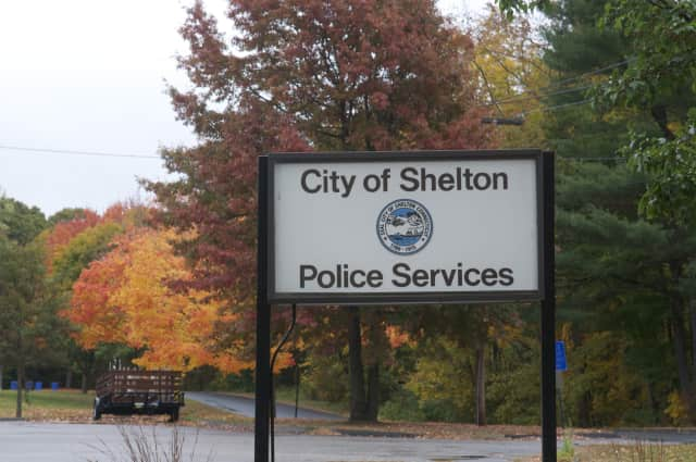 Shelton police arrested Corey Welch of Ansonia in connection with an attack on two teenagers with a machete.