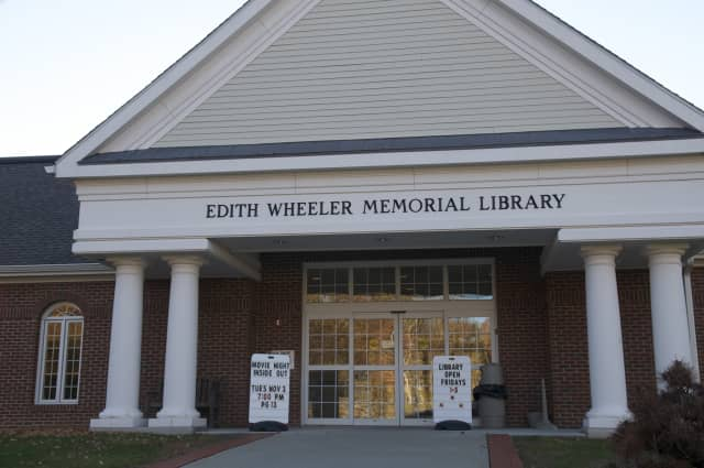 A program to teach students coding by using games will be held at the Edith Wheeler Memorial Library.