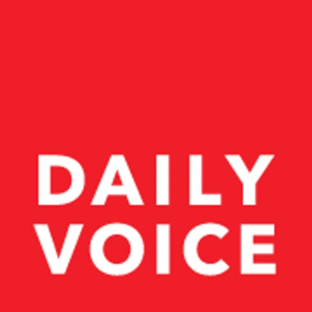 Daily Voice wants to know your thoughts.