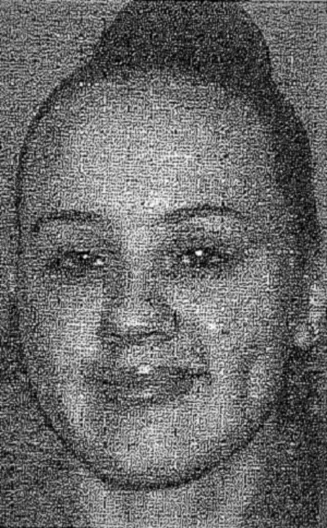 Nicole A. Suero-Vinicio