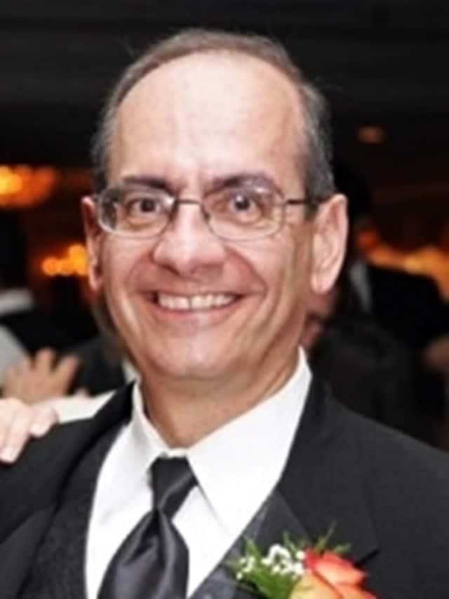 Daniel A. Crifo