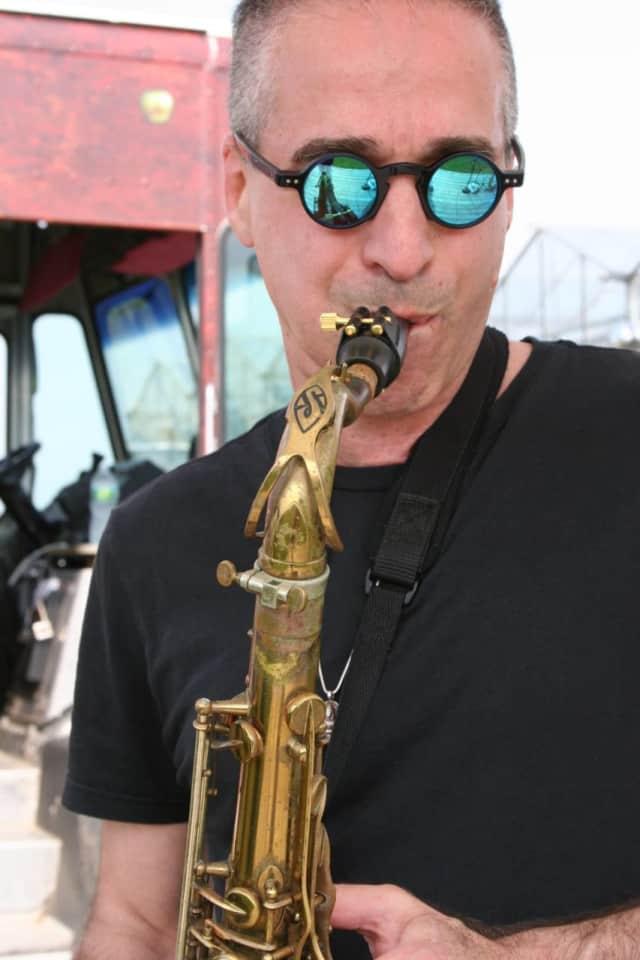 Daniel Lauter