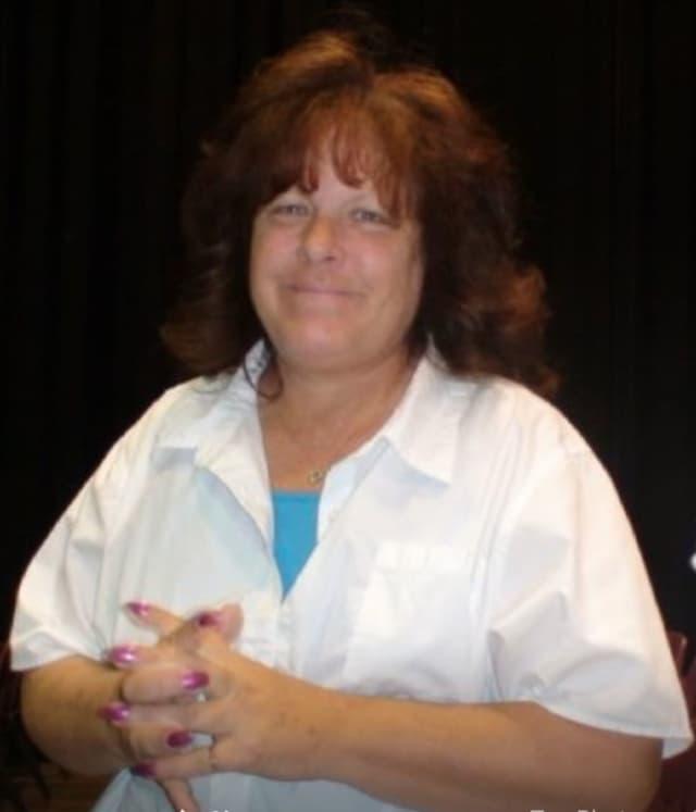 Darlene Cleary