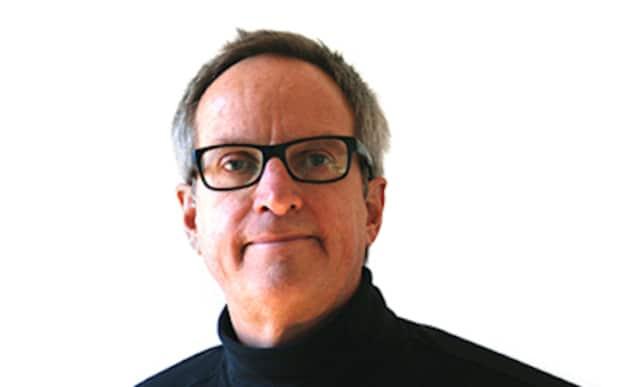 The Shintaro Akatsu School of Design at the University of Bridgeport will honor alumnus David Kaiser, president of Spark Design LLC, when it awards him a lifetime achievement award for industrial design April 30.