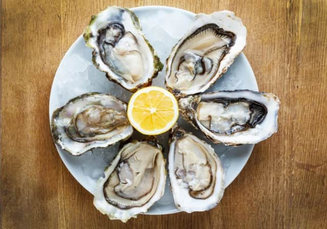 Consumers may want to stay away from oysters for a stretch following a norovirus outbreak.