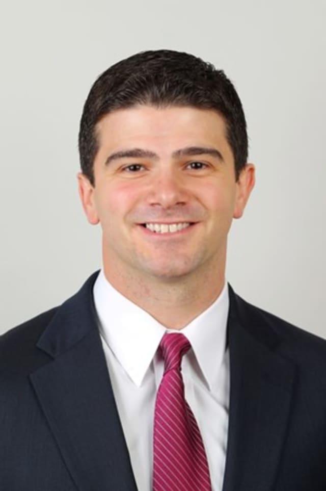 Michael DePaoli