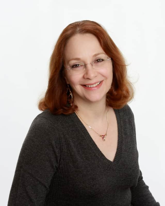 Debbie Weinstock